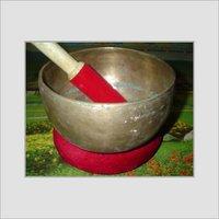 Antique Water Singing Bowls