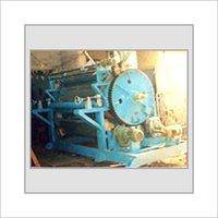 Rotary Drum Dryers