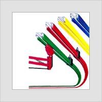 Shrouded DSL System for Cranes