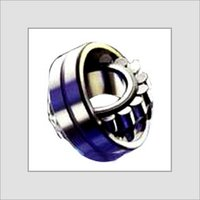 Strong Construction Industrial Bearings