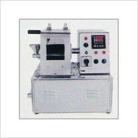 Laboratory Winch Machine<