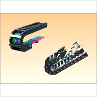 FRP Cable Drag Chain
