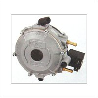 Car Lpg Pressure Regulator