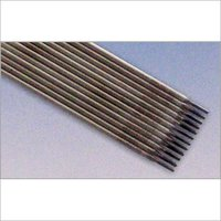 Copper Coated Mig Wires
