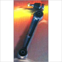 Forged Tie Rod End