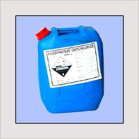 Phosphorus Specialty Chemicals