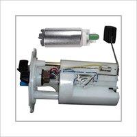 Heavy Duty Auto Fuel Pump