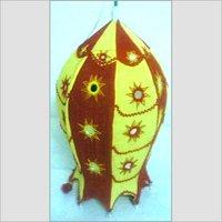 Fancy Fish Lamp Shade