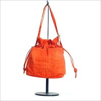 Exclusive Ladies Fashion Bags