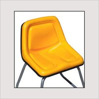 FRP Chairs