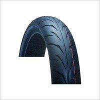 Heavy Duty Motorcycle Tyre