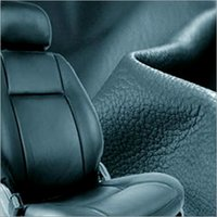 Mustang Leather For Automobile Seats