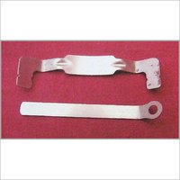 Automotive Sheet Metal Wire Clamps