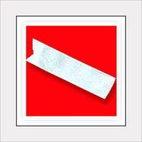 Cross Grain Tape