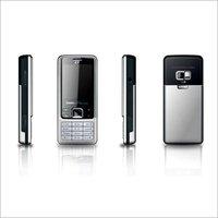 Dual Mode Cdma Gsm Mobile Phone