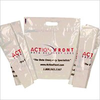 PP Plastic Packing Bags