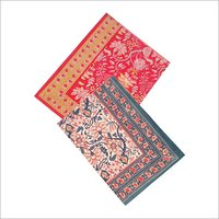 Designer Printed Bed Covers