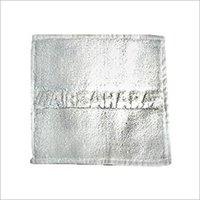 Non Disposable Face Towels