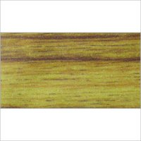 Teak Wood Particle Board