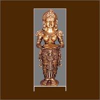 Traditional Idols