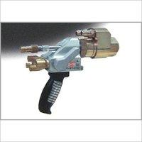 Water Cooled Spray Gun