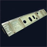 Aerospace Structural Components