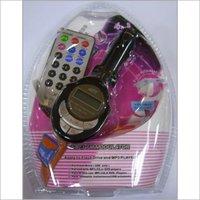 Car MP3 Players Set