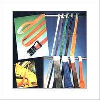 Lashing Belts