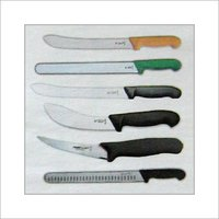 Butcher'S Knives