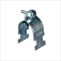 Channel Cable Clamps