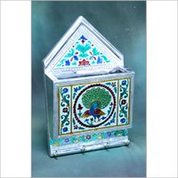 Holiday Gifts For Jewelery Box