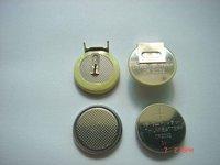 Li-Lion Cells Battery