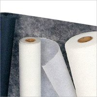 Non Woven Double Side Fusible Interlining