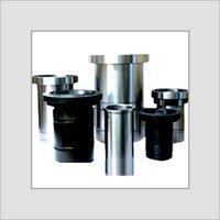 Compressor Cylinder Liners And Blocks