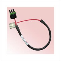 Fully Electrical Auto Cables