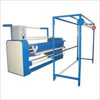 heat transfer printing paper - Wholesalers, Suppliers of
