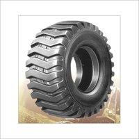 TL Type Radial OTR Tires