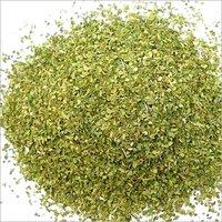 Gymnema Slyvestre Leaves Tea Bag Cut