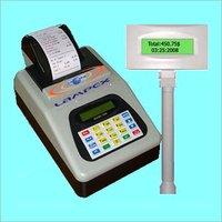 Baby Cash Register