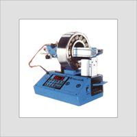 Bearing Induction Heaters
