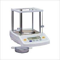 Sartorius Weighing Balances