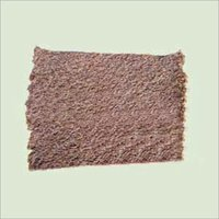 Brown Crepe Rubber