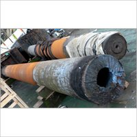 Seamless Steel Tubes/Pipes