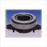Heavy Duty Clutch Release Bearings