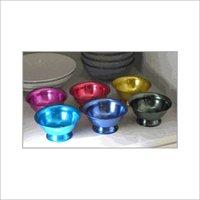 Ice Cream Aluminium Cup