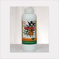 Azadirachtin Neem Extract Insecticides