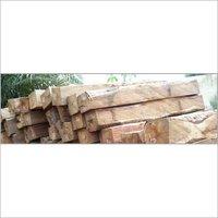 Kosso Logs