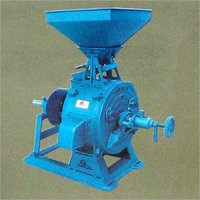 Low Energy Consumption Masala Mill Machinery
