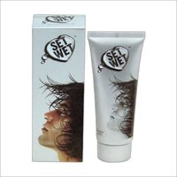 Set Wet Hair Gel