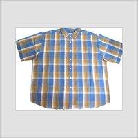 Classic Mens Shirts